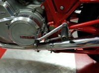 Ducati mike hailwood mille 1000  (8)