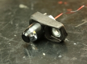 Ducati 1000s Paul Smart Motogadget LED Blinker m-Blaze Pin03