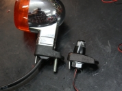 Ducati 1000s Paul Smart Motogadget LED Blinker m-Blaze Pin05