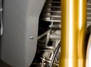 Ducati Sport 1000s Paul Smart 96980807B 1