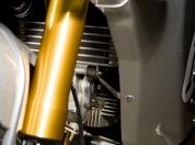 Ducati Sport 1000s Paul Smart 96980807B 2