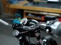 Malaguti-Fifty-Motogagdet-Tach-speedster-2