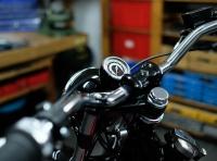 Malaguti-Fifty-Motogagdet-Tach-speedster-3