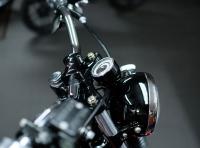Malaguti-Fifty-Motogagdet-Tach-speedster-4