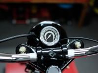 Malaguti-Fifty-Motogagdet-Tach-speedster