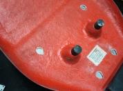 Ducati-Paul-Smart-Diopa-Hoecker-Sitzbank-Seat-Umbau-16