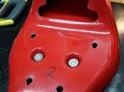 Ducati-Paul-Smart-Diopa-Hoecker-Sitzbank-Seat-Umbau-21