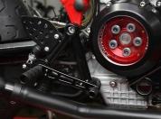 Ducati 1000s Fussrasten ABM 05