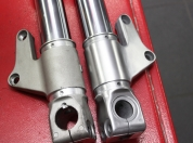 Ducati Sport 1000s Gabel Fork 003