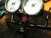 Ganganzeige Ducati classic Motogadget 001