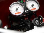 Ganganzeige Ducati classic Motogadget 003