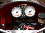 Ganganzeige Ducati classic Motogadget 004