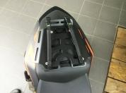 KTM-SUPERDUKE-1290-hecktasche-Gepaeckbruecke-touratech-strapon-003