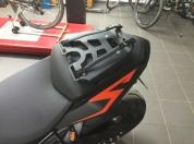KTM-SUPERDUKE-1290-hecktasche-Gepaeckbruecke-touratech-strapon-005