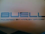 062-buell-xb-umbau