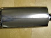 116-buell-xb-umbau