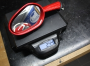 Ducati-Rizoma-Spy-R-spiegel