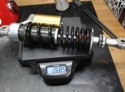 Ducati-Sport-1000s-Paul-Smart-GT-Stoßdämpfer-Wilbers-Gewicht-weight-00