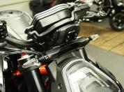 KTM Superduke 1290 gopro hd hero silver 30.jpg