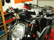 KTM Superduke 1290 gopro hd hero silver 31.jpg