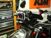 KTM Superduke 1290 gopro hd hero silver 34.jpg