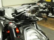 KTM Superduke 1290 gopro hd hero silver 35.jpg