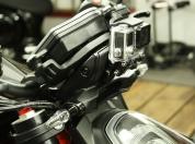 KTM Superduke 1290 gopro hd hero silver 37.jpg
