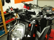 KTM-Superduke-1290-gopro-hd-hero-silver-31.jpg
