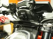 KTM Superduke gopro halter 40.jpg