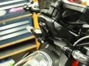 KTM Superduke gopro halter 42.jpg