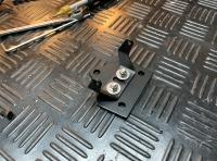 Sur-Ron-Firefly-light-bee-scheinwerfer-headlight-bracket-4