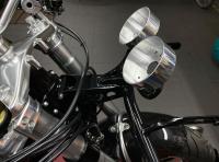 Ducati-Sport-1000-Bremsleitung-kupplungsleitung-kabel-