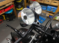 Ducati-Sport-1000-Bremsleitung-kupplungsleitung-kabel-2