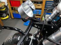 Ducati-Sport-1000-Bremsleitung-kupplungsleitung-kabel-3