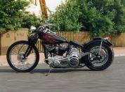 Harley Davidson Panhead 0000.jpg