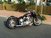 Harley Davidson Panhead 0001.jpg