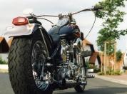 Harley Davidson Panhead 0002.jpg