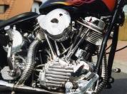 Harley Davidson Panhead 0003.jpg