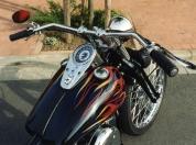 Harley Davidson Panhead 0004.jpg