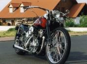 Harley Davidson Panhead 0005.jpg