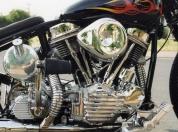 Harley Davidson Panhead 0006.jpg