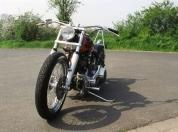 Harley Davidson Panhead Bobber 0000.jpg