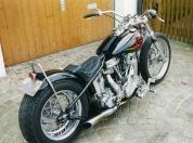 Harley Davidson Panhead Bobber 0002.jpg