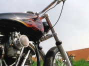 Harley Davidson Panhead Bobber 0003.jpg