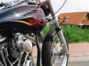 Harley Davidson Panhead Bobber 0004.jpg