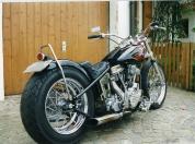 Harley Davidson Panhead Bobber 0005.jpg