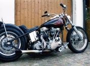 Harley Davidson Panhead Bobber 0006.jpg