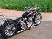 Harley Davidson Panhead Bobber 0007.jpg