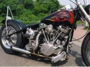 Harley Davidson Panhead Bobber 0008.jpg