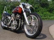 Harley Davidson Panhead Bobber 0009.jpg